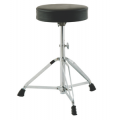 On Stage - Drum Throne, MDT2, Double Braced